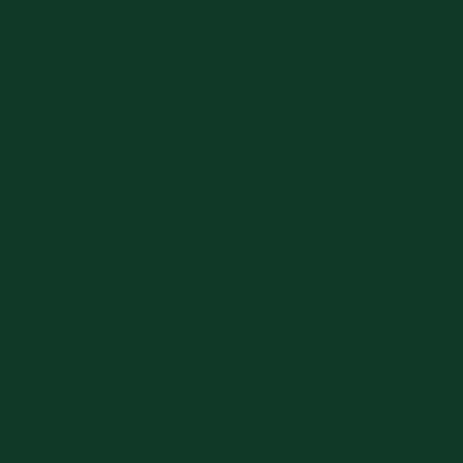 Logo Dagelijks Duurzaam groen