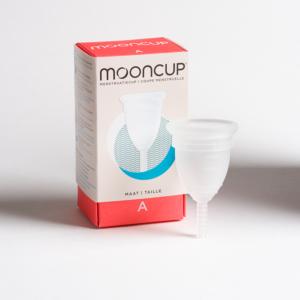 Mooncup maat A_2