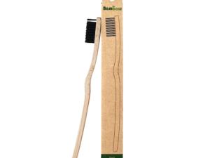 Bamboe tandenborstel hard_2