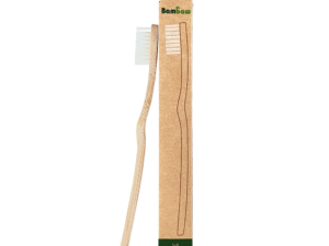 Bamboe tandenborstel zacht_2