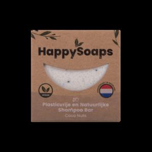 Coco Nuts Shampoo Bar_1