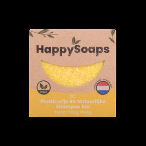 Exotic Ylang Ylang Shampoo Bar_1