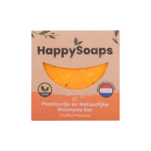 Fruitful Passion Shampoo Bar_1