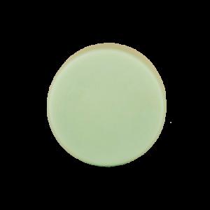Green Tea Happiness Conditioner Bar_1