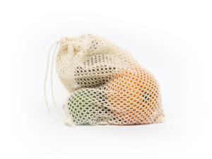 Herbruikbaar fruit -en groente zakje small_1