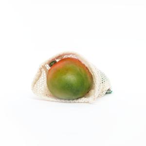 Herbruikbaar fruit -en groente zakje small_2