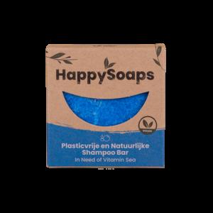 In Need of Vitamin Sea Shampoo Bar_ 1