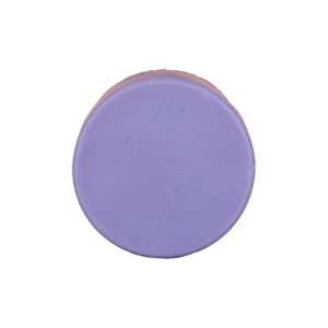 Lavender Bliss Conditioner Bar_1