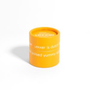 Lekker manderijn en citroen deodorant_1