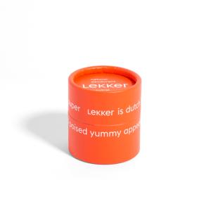 Lekker neutraal deodorant_1