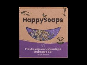 Purple Rain Shampoo Bar_ 1