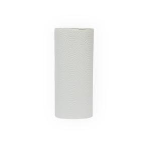 The good roll keukenpapier_wrapless_1